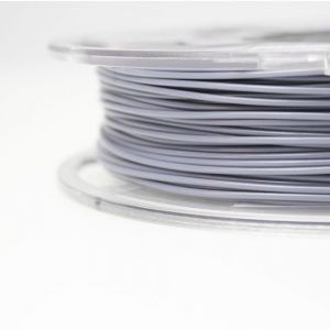 Grey filament