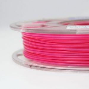 Magenta filament