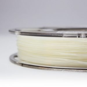 Natural filament