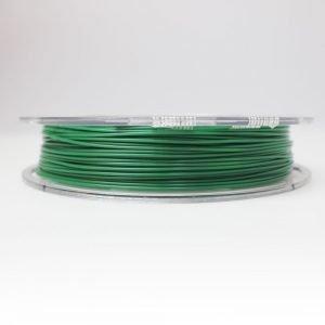 Pine green filament