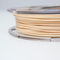Light beige filament