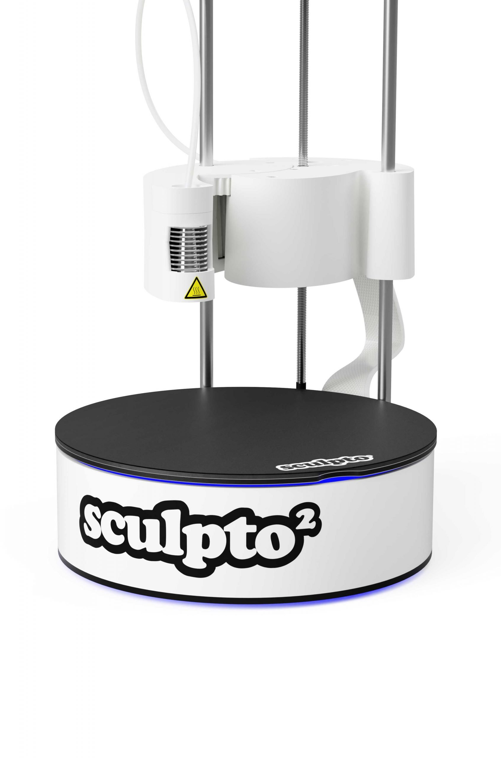 Sculpto-PRO2---Product-picture3