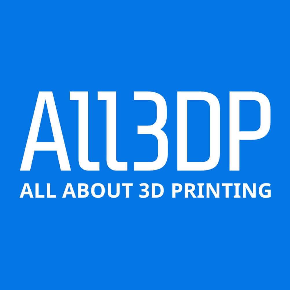 all3dp-social-logo-1800