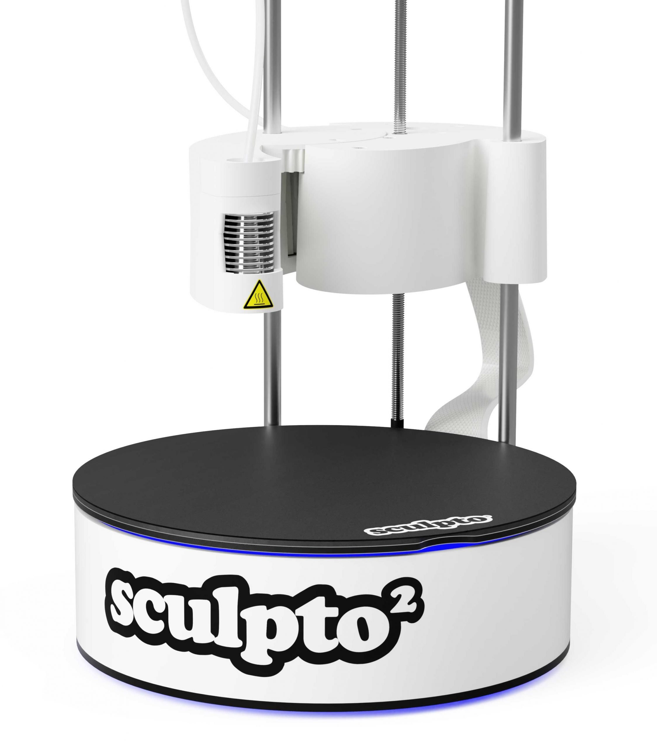 Sculpto-PRO2---Product-picture3dwdedede