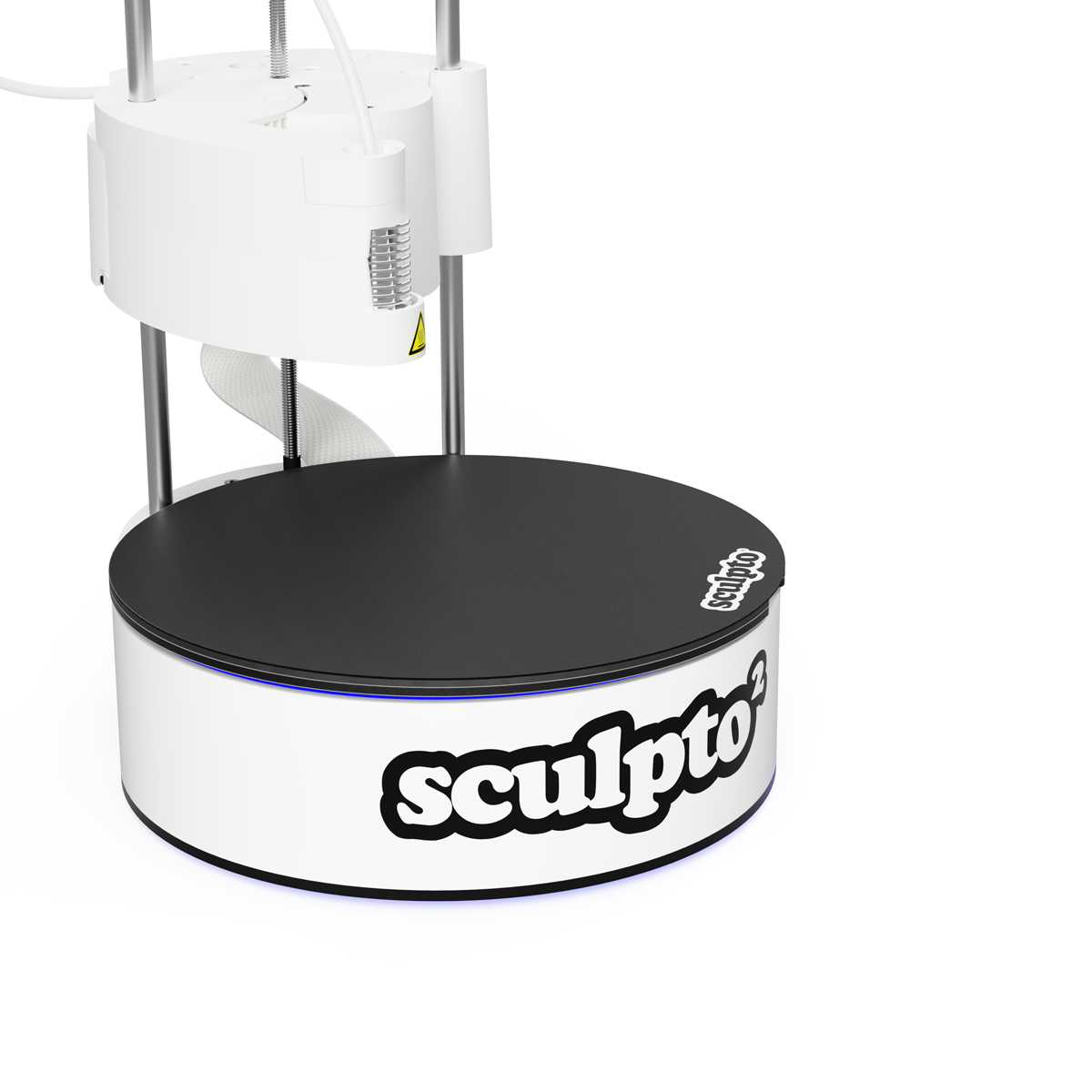 Sculpto-PRO2---Product-picture4